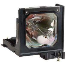 Лампа для проектора BOXLIGHT MP-56t ( 610 305 5602 / POA-LMP59 )