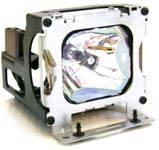 Лампа для проектора BOXLIGHT PRO4500DP ( PRO4500-930 )