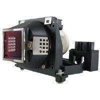 Лампа для проектора BOXLIGHT RAVENXB-000 ( VLT-XD110LP )