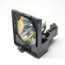 Лампа для проектора BOXLIGHT SE-13HD ( 610 285 4824 / POA-LMP28 )