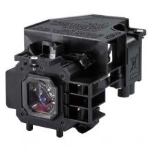 Лампа для проектора CANON LV-7285 ( LV-LP32 / 4330B001 )