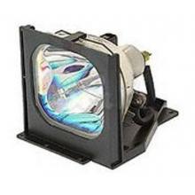 Лампа для проектора CANON LV-7300 ( 610 278 3896 / POA-LMP19 / LV-LP03 )