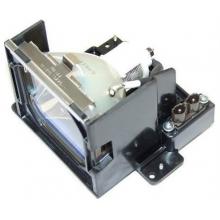 Лампа для проектора CANON LV-7555 ( 610 306 5977 / POA-LMP67 / LV-LP17 )