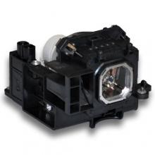 Лампа для проектора CANON LV-8300 ( LV-LP31 / 3522B002 )