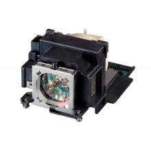 Лампа для проектора CANON LV-8320 ( LV-LP34 / 5322B001 )