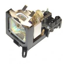 Лампа для проектора Canon LV-S3 ( POA-LMP91 / 610-321-3804 )