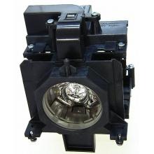 Лампа для проектора CHRISTIE LWU505 ( POA-LMP136 / 610 346 9607 )