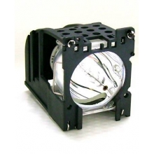 Лампа для проектора COMPAQ MP1410 ( MP1410 )