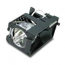 Лампа для проектора COMPAQ MP1600 ( L1551A )