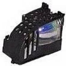Лампа для проектора COMPAQ MP2800 ( L1552A )