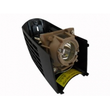 Лампа для проектора COMPAQ MP3800 ( COMPAQ L30 )