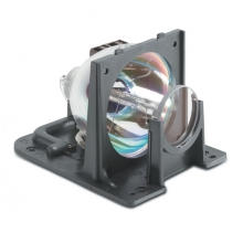 Лампа для проектора COMPAQ MP4800 ( MP4800 )