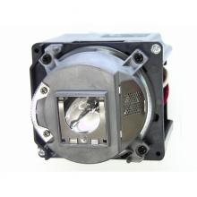 Лампа для проектора COMPAQ VP6300 ( L1695A )