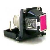 Лампа для проектора DELL 1201MP ( 310-7522 )