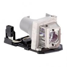 Лампа для проектора DELL 1410X ( 330-6183 / 725-10196 )