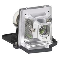 Лампа для проектора DELL 1800MP ( 310-8290 )