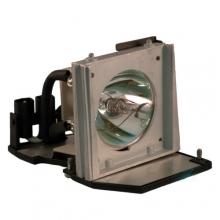 Лампа для проектора DELL 2300MP ( 310-5513 )