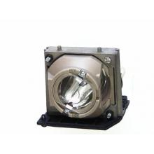 Лампа для проектора DELL 3100MP ( BL-FP130A )