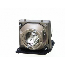 Лампа для проектора DELL 3300MP ( 730-11241 )