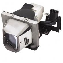 Лампа для проектора DELL M409X ( 311-8529 )