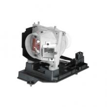 Лампа для проектора DELL S500 ( 331-1310 / KT74N / 725-10263 )