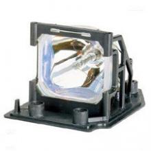Лампа для проектора DUKANE Image Pro 8043 ( 456-222 )