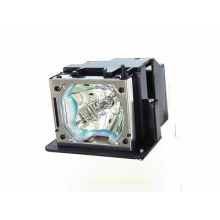 Лампа для проектора DUKANE Image Pro 8054 ( 456-8766 )