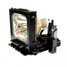 Лампа для проектора DUKANE Image Pro 8711 ( 456-238 )