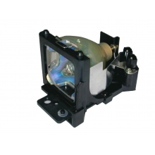 Лампа для проектора DUKANE Image Pro 8751 ( 456-234 )