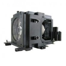 Лампа для проектора DUKANE Image Pro 8755E ( 456-8755E )