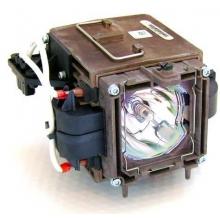 Лампа для проектора DUKANE Image Pro 8757 ( 456-231 )