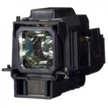 Лампа для проектора DUKANE Image Pro 8771 ( 465-8771 )