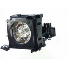 Лампа для проектора DUKANE Image Pro 8776-W ( 456-8776 )