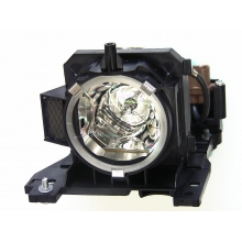 Лампа для проектора DUKANE Image Pro 8781 ( 456-8755G )