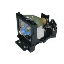 Лампа для проектора DUKANE Image Pro 8790 ( 456-215 )