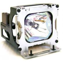 Лампа для проектора DUKANE Image Pro 8800 ( 456-206 )