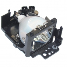 Лампа для проектора DUKANE Image Pro 8802 ( 456-233 )