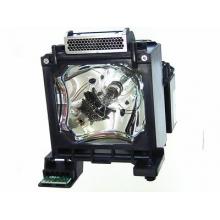 Лампа для проектора DUKANE Image Pro 8805 ( 456-8805 )