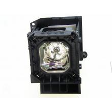 Лампа для проектора DUKANE Image Pro 8806 ( 456-8806 )