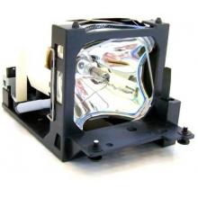 Лампа для проектора DUKANE Image Pro 8910 ( 456-226 )