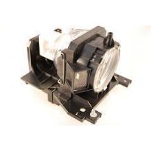 Лампа для проектора DUKANE Image Pro 8913-W ( 456-8775G )