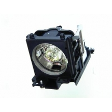 Лампа для проектора DUKANE Image Pro 8914 ( 456-8915 )
