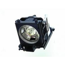 Лампа для проектора DUKANE Image Pro 8915 ( 456-8915 )