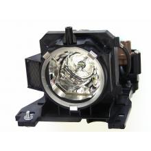 Лампа для проектора DUKANE Image Pro 8916H ( 456-8755H )