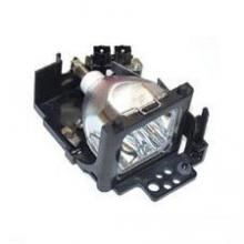 Лампа для проектора DUKANE Image Pro 8935 ( 456-8935 )