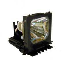 Лампа для проектора DUKANE Image Pro 8942 ( 456-8942 )