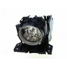 Лампа для проектора DUKANE Image Pro 8943 ( 456-8943 )