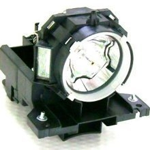 Лампа для проектора DUKANE Image Pro 8943A ( 456-8948 )
