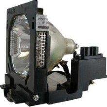 Лампа для проектора DUKANE Image Pro 8945 ( 456-230 )