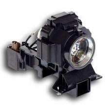 Лампа для проектора DUKANE ImagePro 8951P ( DT01001 / CP-X10000LAMP )
